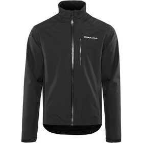 Endura Hummvee Jacket Men, black